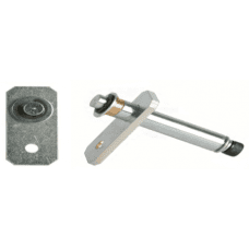 Double Pivot Arm Repair Kit