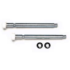 Long Roller Spindles For Current CD45 Canopy Doors