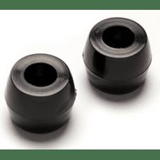 Nylon Rollers For C Type and Belgravia Doors